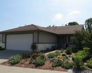 2142 Cottage Way, Vista image