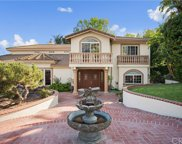 18982 Gordon Lane, Yorba Linda image