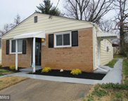509 CARMODY HILLS DRIVE, Capitol Heights image