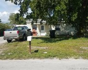 1619 Nw 13th St, Fort Lauderdale image