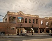 442 Lincoln Avenue Unit D, Steamboat Springs image