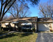 3014 West Lincoln Road, Mchenry image