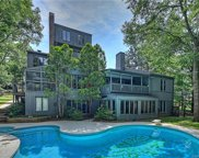 5254  Summer Gate Drive, Charlotte image