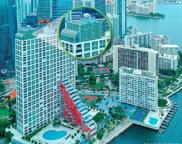 1541 Brickell Ave Unit #A4000, Miami image