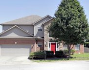 3453 Derby Landing Circle, Lexington image