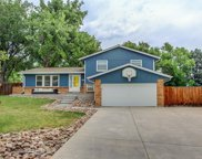 5833 West Maplewood Drive, Littleton image
