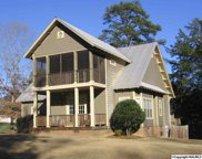 326 Cedar Cove Road, Scottsboro image