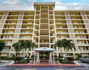 3300 N Palm Aire Dr Unit #206, Pompano Beach image