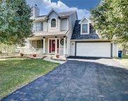 831 Little Creek, Perrysburg image