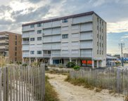 7209 Atlantic Ave Unit 1c, Ocean City image