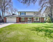 11270 W 78th Drive, Arvada image