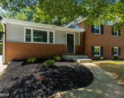 7604 VILLANOVA ROAD, Berwyn Heights image