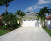 6339 Grand Cypress Circle, Lake Worth image