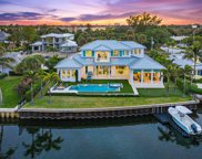 11730 Lake Shore Place, North Palm Beach image