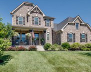 2304 Carouth Ct, Nolensville image