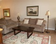 2202 Hidden Lake Dr Unit 104, Naples image