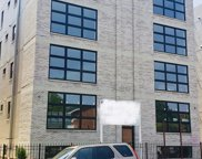 1209 East 46Th Street Unit 3E, Chicago image