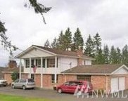 19522 28th Dr SE, Bothell image
