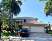 3743 Oak Ridge Cir, Weston image