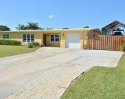 120 Beach Avenue, Port Saint Lucie image