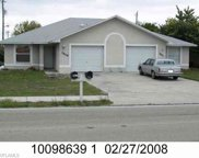 3609 Skyline BLVD, Cape Coral image
