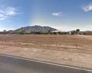 3017 E Coldwater Boulevard Unit #-, Queen Creek image