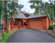 29860 Park Village Drive, Evergreen image