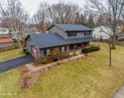 1441 Swallow Street, Naperville image
