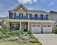 146  Cherry Bark Drive, Mooresville image