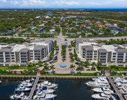 2700 Donald Ross Road Unit #503, Palm Beach Gardens image