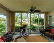 457 Country Hollow Ct Unit A-101, Naples image