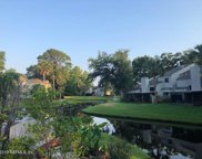 728 SELVA LAKES CIR, Atlantic Beach image