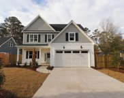 113 Formosa Drive, Wilmington image