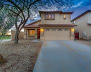 30826 N Zircon Drive, San Tan Valley image