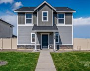 7684 S Sea Breeze Way, Boise image