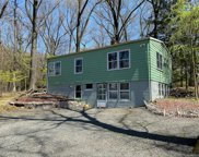 70 Hickory Hill  Road, Tappan image