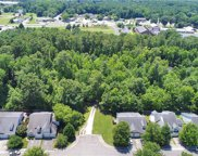Lot 3 Dorothy Drive, York County South image