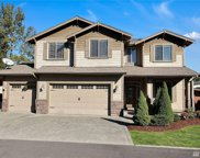 8511 143rd St Ct E, Puyallup image