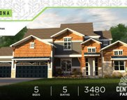 12306 W 169th Terrace, Overland Park image