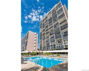 4300 Waialae Avenue Unit 1406-A, Honolulu image