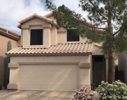 4912 W Marco Polo Road, Glendale image