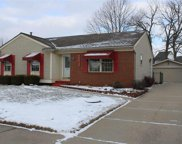48638 Wheatfield, Chesterfield image