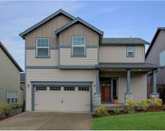 18825 LODGEPOLE  WAY, Oregon City image