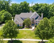 1321 Wildhorse Meadows  Drive, Chesterfield image