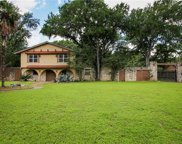 10912 Shady Hollow Dr, Austin image