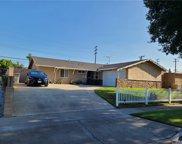 2905   W Lingan Lane, Santa Ana image
