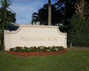 5481 Pinnacle Lane, West Palm Beach image