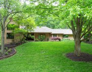 2108 Chesterfield  Place, Chesterfield image