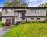 12785 Campbell Place, Surrey image