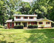 107 Cayce Valley Dr, Columbia image